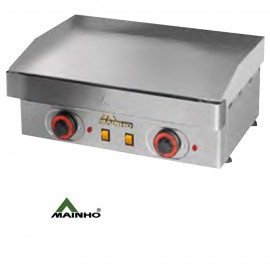 Plancha rectificada eléctrica MA-NSE-600N
