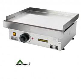 Plancha de asar eléctrica MA-ECOE-50CD