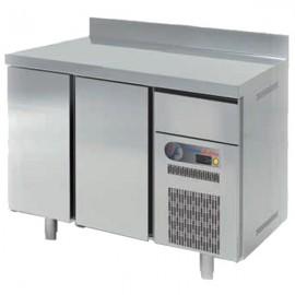 Frente mostrador refrigeración COFSR150