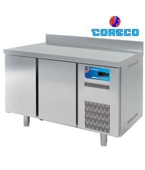 Mesa fría snack COTSR150 (149.5 x 60 cm)