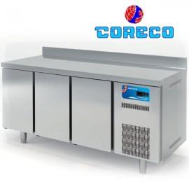 Mesa congelación snack COTSC200(202 x 60 cm)