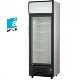 Armario refrigerador RDLG4288L