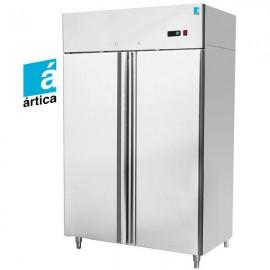 Armario congelación RDACI1302 de 2 puertas