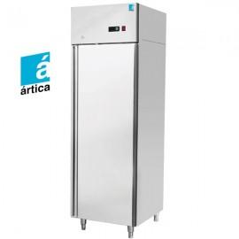 Armario congelación RDACI1301 de 1 puerta
