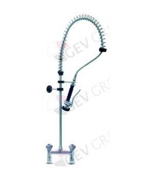 Grifo ducha hostelería CLASSIC GE548912
