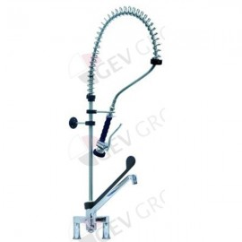 Grifo ducha hostelería CLASSIC GE548925