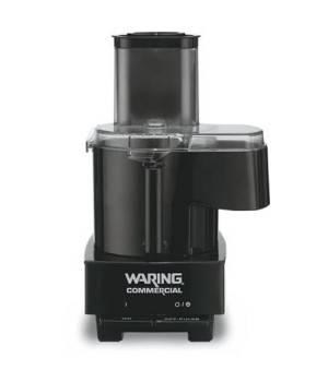 Procesador de alimentos de 3.35 l con cierre hermético PUWFP14SCE