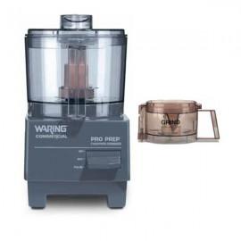 Picadora - moledora de 700 ml PUWCG75E