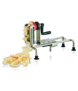 Cortador giratorio de verduras TEN7001