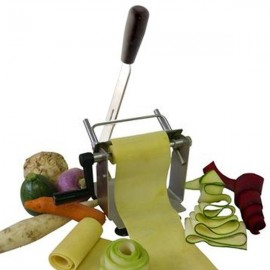 Cortador de verduras a tiras japoneses TEN7030