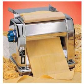 Máquina de pasta eléctrica TEN7901