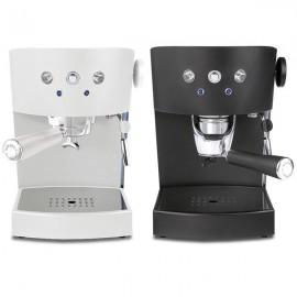 Maquina de cafe Basic