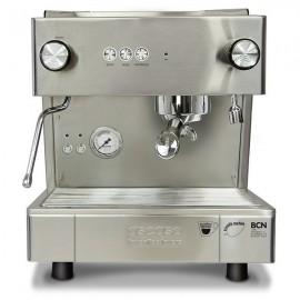 Máquina de café semi profesional BAR4 de red