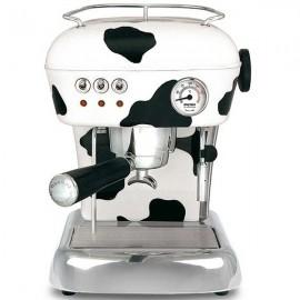 Maquina de cafe Dream VACA