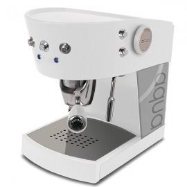 Maquina de cafe Basic Auto Stop