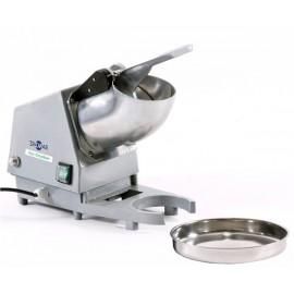 Picador/Triturador hielo IRPH65