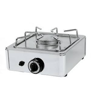 Cocina a gas de encimera con 1 quemador PHG1