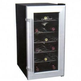 Armario refrigerador de botellas PU480118