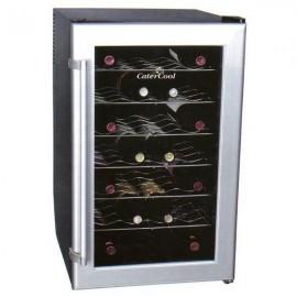Armario refrigerador de botellas PU480028