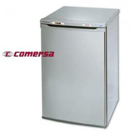 Escarchador de copas puerta acero inox 4 estantes CMCVX140INOX