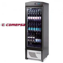 Armario expositor refrigerador de vinos CMAVCANTINA1