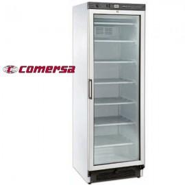 Armario congelador expositor 1 puerta cristal CMBALTIC500CONG