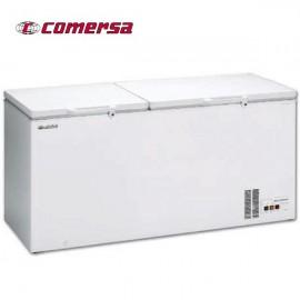 Arcón congelador puerta abatible CMCA880