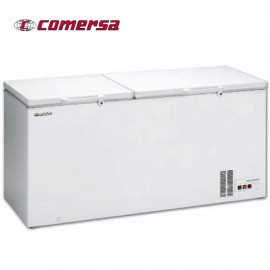 Arcón Congelador 618 L. Puerta Abatible 191x60x87