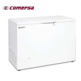 Arcón congelador puerta abatible CMHC370EST