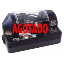 Maquina de tostar café V.3505