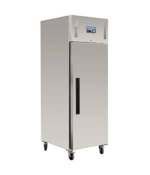 Refrigerador GN 2/1 de 600 litros NIG592