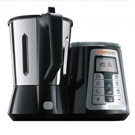 Robot de cocina Termochef LA69161E