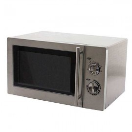 Microondas profesional ASHM.1 -23 litros