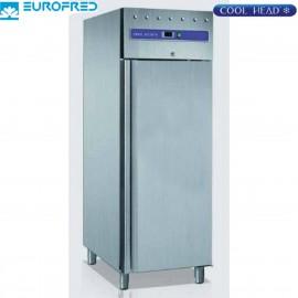 Congelador profesional GN EFINOX700BT de 600 litros