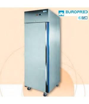 Nevera profesional GN EFGE700TN 1 puerta 620 litros