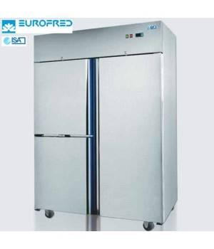 Nevera profesional GN EFGE1400TN-3P 2 puerta 1350 litros