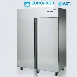 Armario de congelación de pastelería EFGEPAST1400BT