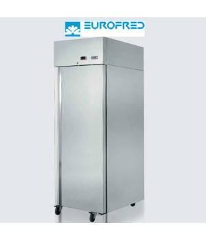 Armario de congelación de heladería EFLABOR70