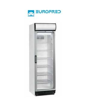 Armario expositor congelación 1 puerta EFUFFS370GCP