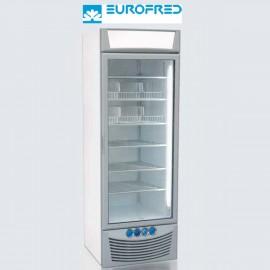 Armario expositor congelación 1 puerta EFEIS40BT