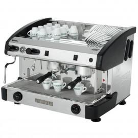 Máquina de café profesional New elegance PULSER 2GR