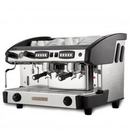 Máquina de café profesional New elegance CONTROL 2GR