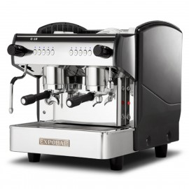 Máquina de café profesional G10 MINI CONTROL 2GR