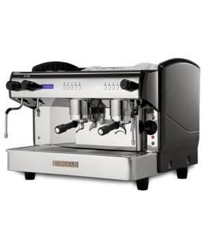 Máquina de café profesional G10 DISPLAY CONTROL 2GR