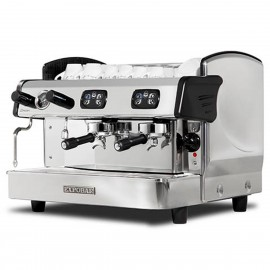 Máquina de café profesional ZIRCON CONTROL 2GR