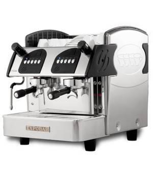 Máquina de café profesional MARKUS MINI CONTROL