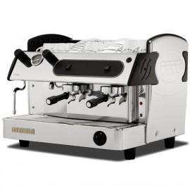 Máquina de café profesional MARKUS PULSER 2GR