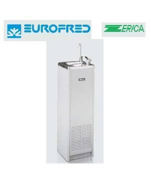 Fuente de agua fría de pie EU2PLL
