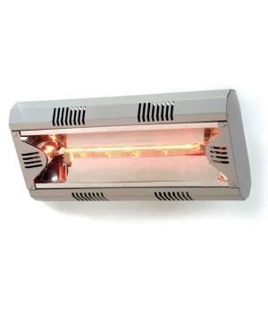 Calefactor modular por infrarrojos 48 cm
