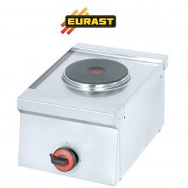 Cocina Semi-industrial eléctrica EURFOK30E